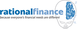 Rational Finance